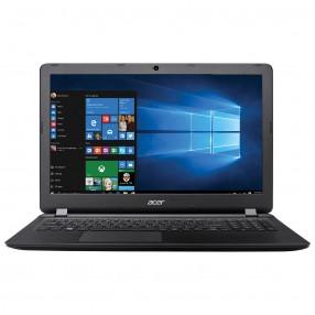 "Acer Aspire E 17.3"" Laptop - Black (Intel i5-7200U/1TB HDD/12GB RAM/Windows 10)"