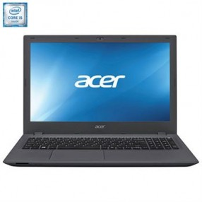ACER E5-575-5476  i5-7200U 2.5GHz 8G D4 1TB WINDOW10 15.6