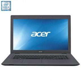 ACER F5-573T-53X7 i5-7200U 2.5GHz 8GD4  1TB 15.6