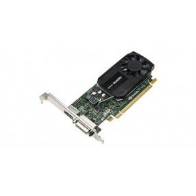LENOVO NVIDIA QUADRO K620 2GB DUAL LINK DVI