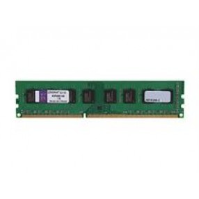 Kingston 8GB DDR3 1600 KVR16N11/8