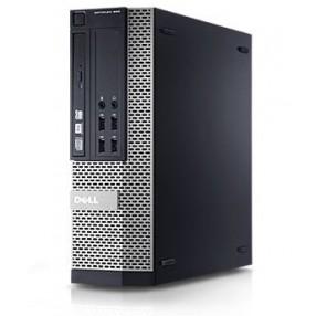 ACER ATC-705-EB54 I7-4790 12GB 2TB DVD GTX745 4GB WIN10