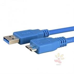 USB3.0 M/M 6