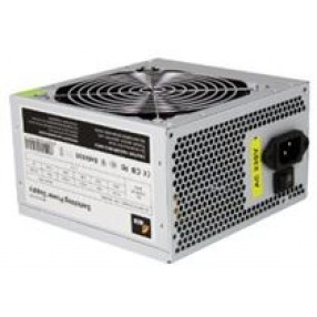ACE520W/24/6P ACEPOWER 520W 12CM 24PIN/6PIN
