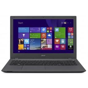 ACER A515-51-50E0 I5-8250U 8GB 1TB 15.6
