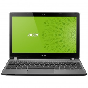 ACER E5-521-264R QC E2-6110 6GB 1TB NO DVD 15.6