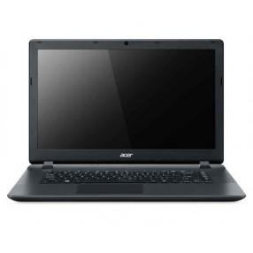 ACER ES1-511 C723 INT N2830 2.16G 4G 500G HDMI W8.1