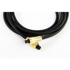 DIGITAL AUDIO CABLE 6'