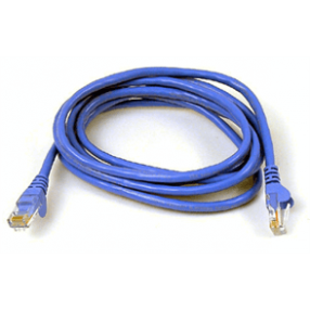 10' Cat 5e CROSS OVER CABLE