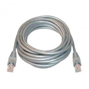 50' RJ45 CROSSOVER NK CABLE