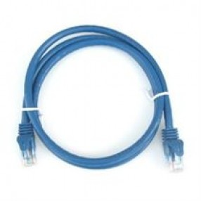 3' Cat 5e CROSS OVER CABLE