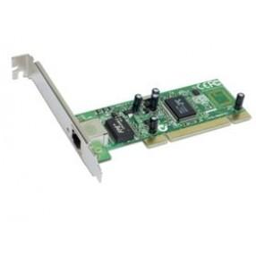 AIRLINK 101 10/100/1000 PCI LAN CARD