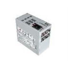 250WATT SFX POWER SUPPLY