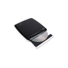 LG 8X EXT SLIM DVD BURNER