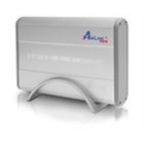 AIRLINK 3.5