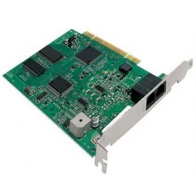 US ROBOTICS USR5610C 56K INTERNAL FAX MODEM RETAIL BOX