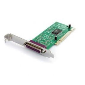 PCI BI-DIRECTIONAL  PT CARD W/EPP/E