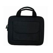 Laptop Bags (10)