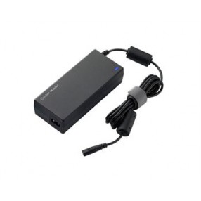 COOLERMASTER UNIVERSAL NOTEBOOK POWER ADAPTER 90W