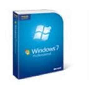 MICROSOFT WINDOWS 7 PRO 64BIT