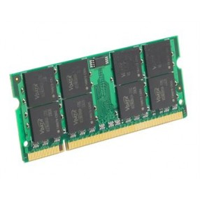 2GB DDR2 800 NOTEBOOK RAM
