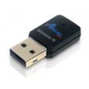 AIRLINK AWLL6075 11N USB WIRELESS ADAPTER