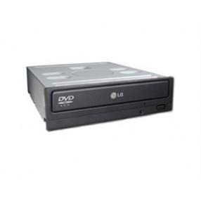 LG 16X DVD-ROM BLACK