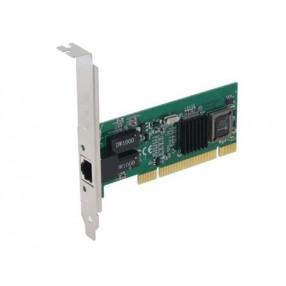 AIRLINK GIGABYTE PCI LAN CARD 32-BIT