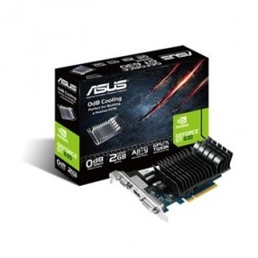 ASUS VCX GT630 SL-2GD-L 2GB DDR3