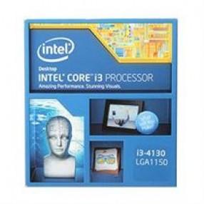 INTEL CORE I3-4160 PROCESSOR,3.60GHZ 3MB CACHE