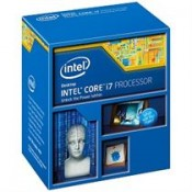 Intel (39)