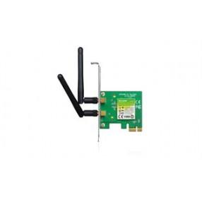 TP-LINK TL-WN881NK 300N WIRELESS PCI-E ADAPTER