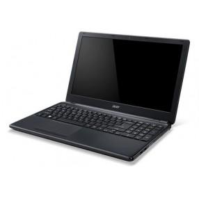 ACER E1-472-6440 I5 -4200U 1.6GHZ 8GB 500GB WIN8 64