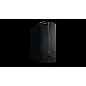 ACER  AXC-603-EB11 QC J2900 2.41GHz 8GB 1TB WIN8.1 DVD HDMI