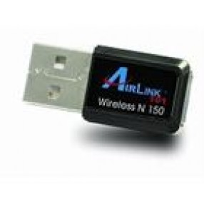 AIRLINK AWLL5077 11N USB WIRELESS MINI ADPATER