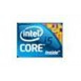 INTEL CORE i3-8100 3.6GHz 6MB LGA1151