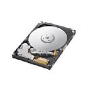 SAMSUNG 320GB 2.5
