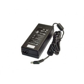 FSP  AC NOTEBOOK ADAPTER 90W