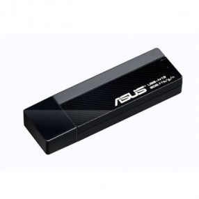 ASUS USB-N13 USB 2.0 WIRELESS N ADPATER