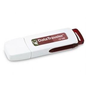 KINGSTON 16GB USB Flash Drive