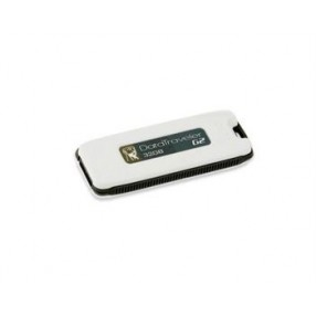 KINGSTON 32GB USB DRIVE