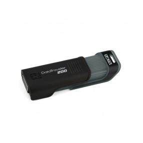 KINGSTON 128GB USB DRIVE