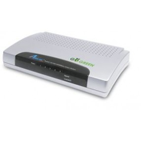 AIRLINK 10/100/1000 5PORT GIGABIT GREEN SWITCH