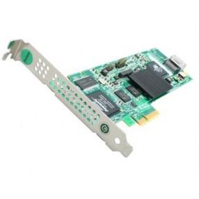 3WARE 9650SE-4LPML PCIE SATAII 4 PORT RAID
