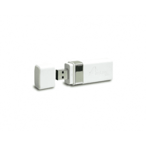 AIRLINK AWLL6086 300N USB WIRELESS ADPATER