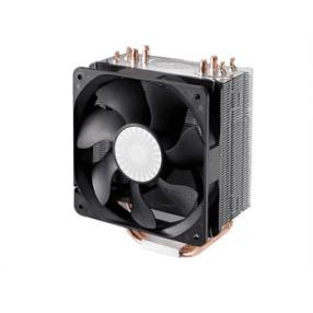 COOLERMASTER HYPER 212 PLUS AMD/INTEL UNIVERSAL