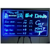 LED Write Boards (5)