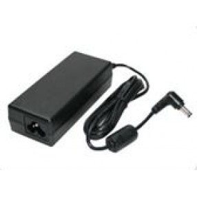 FSP 65WATT NOTEBOOK POWER ADPATER