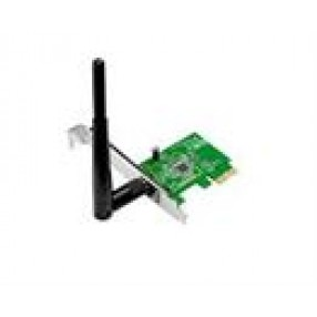 ASUS PCE-N10 WIRELESS N PCI-E ADAPTER