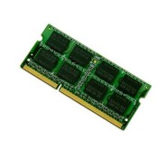 Laptop Memory (8)